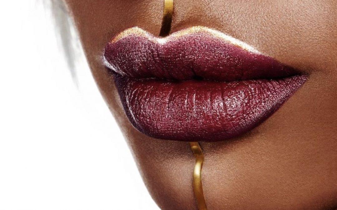 Lippenbalsem verslaving? Het is gevaarlijker dan je denkt