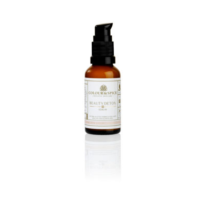 Beauty Detox Serum 30 ml