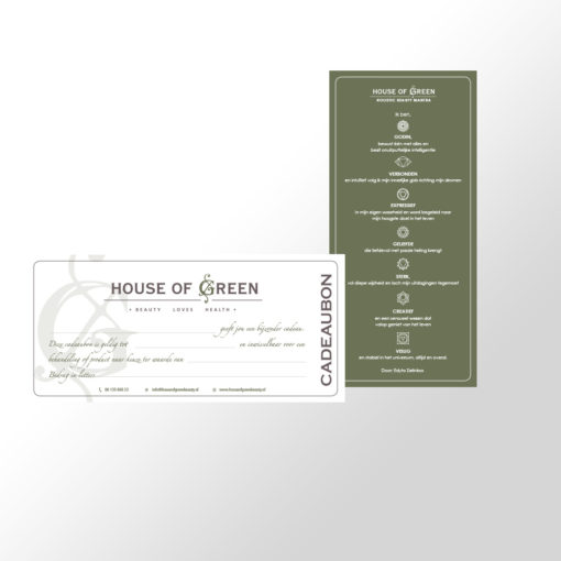cadeaubon_house of green