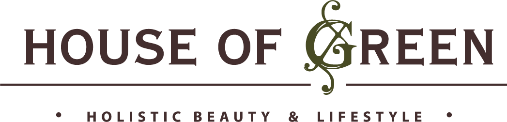 House of Green - Holistic Beauty & Lifestyle