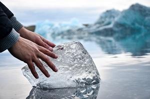 Koud douchen: waarom je vandaag nog moet beginnen