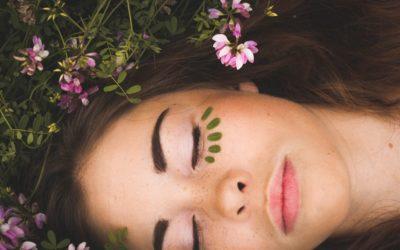 Wat doet een natuurlijke huidtherapeut?