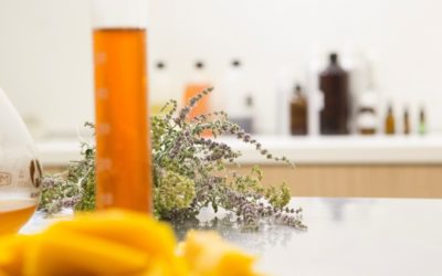 Feiten en fabels over natuurlijke huidverzorging en cosmetica